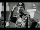 Il Duce a Taranto - 7 Settembre 1934