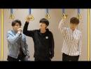 Super Junior выпустили тизер для «Super Duper»