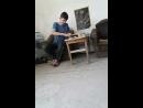Костоправы и маляры Алмат... - Live
