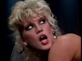 Порно фильм the devil in miss jones 1982