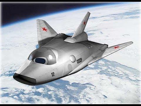 Специалист аэрокосмической отрасли на пенсии решил сказать правду о куполе Плоской Земли и Космосе