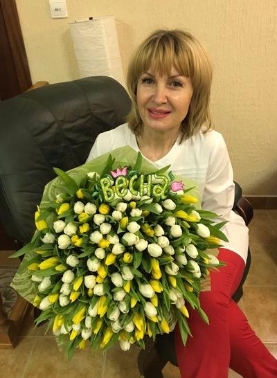 Эльмира Алиева