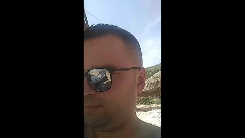 Abdou Jemel - Live