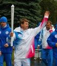 Алексей Ягудин фотография #8