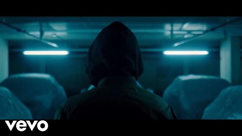 Avicii - Wake Me Up (Mellen Gi Tommee Profitt Remix)
