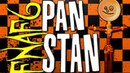 Pan Stan FNAF 6 How to Build Lego Animatronics five nights at freddys sister location
