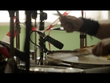 Drum`n`Bass Time Ilya Dragunov, Anton Pivcov, Oleg Shuncov