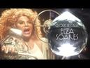 Elza Soares - O Que Se Cala Videoclipe Oficial
