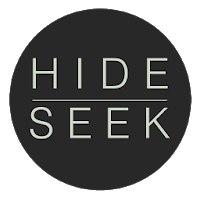 Install  Hide and Seek