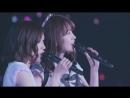 Kojima Haruna x Watanabe Mayu - Omoide no Hotondo