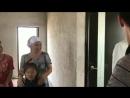 АЛЛА ТАҒАЛАҒА САНСЫЗ ШҮКІР СҮЙІНШІ АҒАЙЫН ХАРЕКЕТ ҚОРЫ 12 ҮЙДІ ИЕСІНЕ ТАБЫСТАДЫ Атырау қаласынан алынған үй 4 қыздың ана
