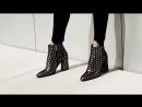 Самая модная обувь сезона: 5 трендовых пар лодочек, ботильонов и ботинок Pazolini