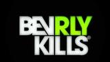 KRS ONE - Sound Of Da Police (Chris Bevrly Remix)