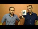НЛП и Гипноз начистоту #2 Неизбежны ли манипуляции в отношениях Дмитрий Ющенко Сергей Лепехин