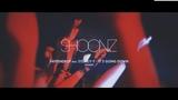 Paffendorf feat. Sydney-7 -