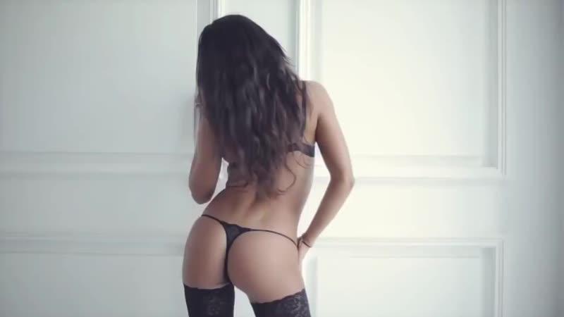 Скачать клип Sexy - Girls 2017 - 720HD - [ VKlipe.com ]