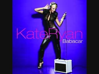Kate Ryan - Babacar (2009)
