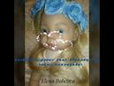 Куколка Реборн на заказ