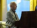 Фортепиано. Михаил Долгов. Вальсы. 30.05.2015 (2)