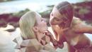 S Magazine Denmark Fallen Goddess mov Loris Kraemerh Ives Kolling