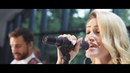 FRANKO band - Футболка (корнелюська Live Wedding Song)
