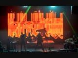Группа JANE AIR - Live vzale.online