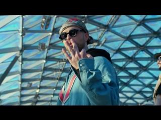 Тимати Feat. Егор Крид - Гучи - 720HD - [ VKlipe.com ].mp4