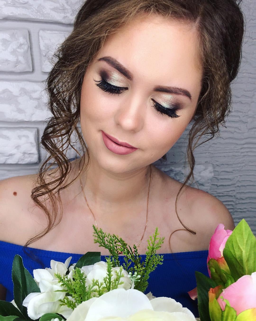 Natalia, 27, Syktyvkar