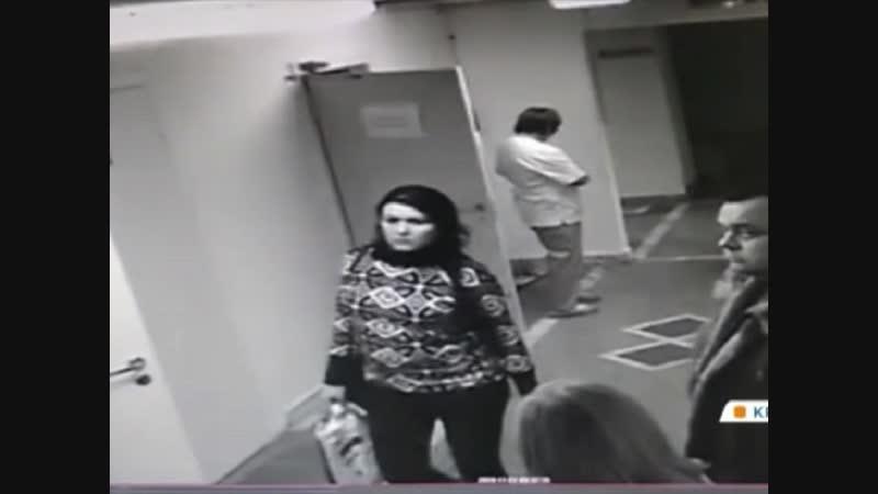 Рассказываем все подробности запутанной истории с попыткой похищения ребенка из больницы