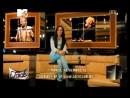 Infakto (MTV Беларусь, сентябрь 2010) Мисс Грудь-2010, Караоке-Вечеринка, Сольный концерт Евы Польны
