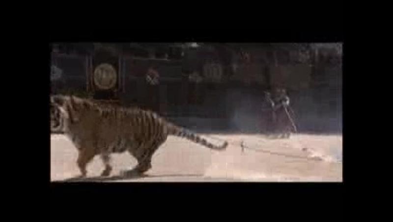 Gladiator-HD.avi_(anwap.org)
