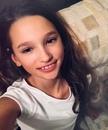Елизавета Анохина фото #34