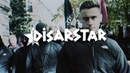 Disarstar Riot Robocop Official Split Video