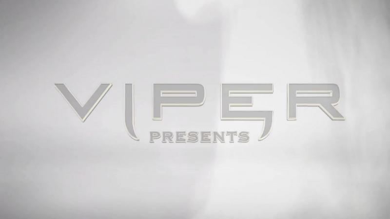 Viper Presents Bassrush 3 0 Megamix By Des McMahon