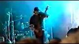 Fear Factory - Roskilde 28.06.1996