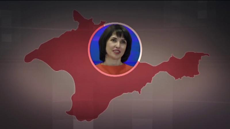 Цена предательства! Как разбогатели колаборанты в оккупированном Крыму? - Гражданская оборона