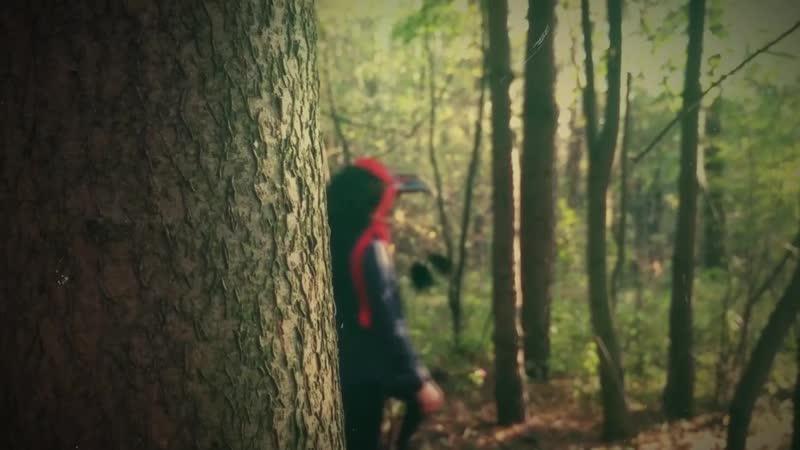 БукТрейлер по книге Ученик Вороны Курата Гу 2018 год. Book Trailer Crow's disciple Kurata Gu