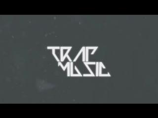 Little Einsteins Theme Song Remix.mp4
