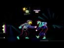 [v- Dance 2016 - Animals - 5 stars