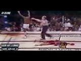 Manny Pacquiao vs Sugar Ray Leonard _ Best Knockouts