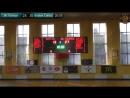 BC Polotsk - Boston Celtics (начало в 17.30.), North Carolina - LA Lakers ( начало в 19.00)