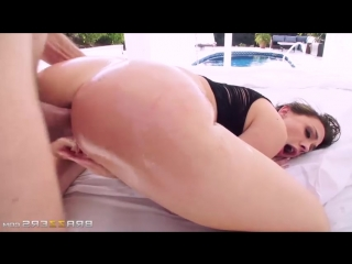 Chanel Preston - Wet and Wild Asses 2