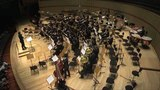 Wagner, Cailliet (Arr.) Elsa's Procession to the Cathedral Lien Orchestra Collective