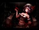 Imperial Circus Dead Decadence - Yomi yori Kikoyu, Koukoku no Tou to Honoo no Shoujo. | Attempt