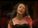 [v-s.mobi]Sarah Brightman (Adagio)