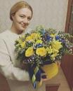Татьяна Афанасьева фото #32