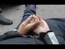 Арестованы трое полицейских по обвинению в изнасиловании коллеги в Уфе