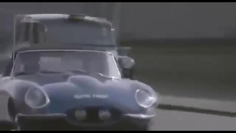Tinto Brass Запыхавшись1967 VINTAGE RETRO ВИДЕОСАЛОН VHS РЕТРОЭРОТИКА EROTICA ВИНТАЖ RETRO SEX ЭРОТИКА НЮ NUDE ХХХ