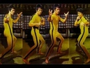 The Game of Death _ Bruce Lee vs The Three Masters _ Fight Scene HD