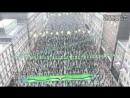 субтитры 3 Saredo Tsumibito wa Ryuu to Odoru / И все же грешник танцует с драконом 3 серия русские субтитры SR